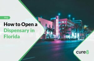 How to Open a Dispensary in Florida-01