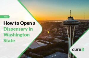 How to Open a Dispensary in Washington State-01