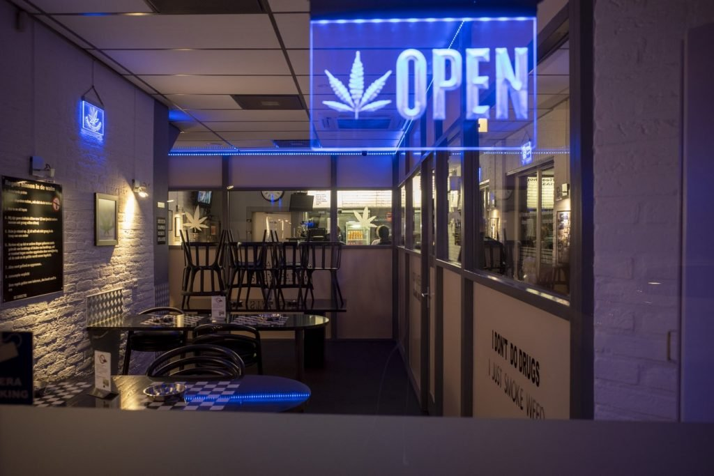 how-to-open-a-dispensary