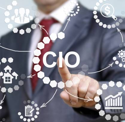 CIO Guidance