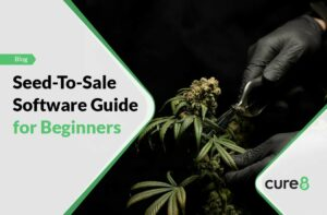 Seed-To-Sale Software Guide for Beginners-01