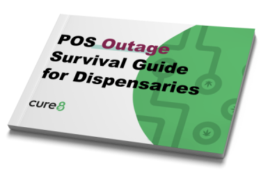 POS Outage Survival Guide