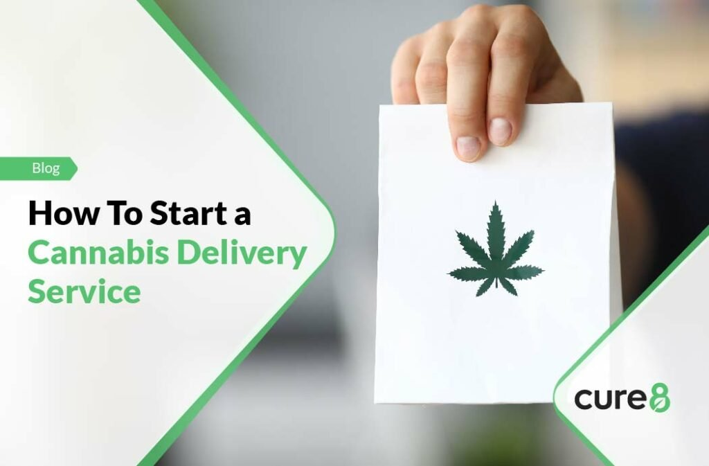 How To Start a Cannabis Delivery Service-01