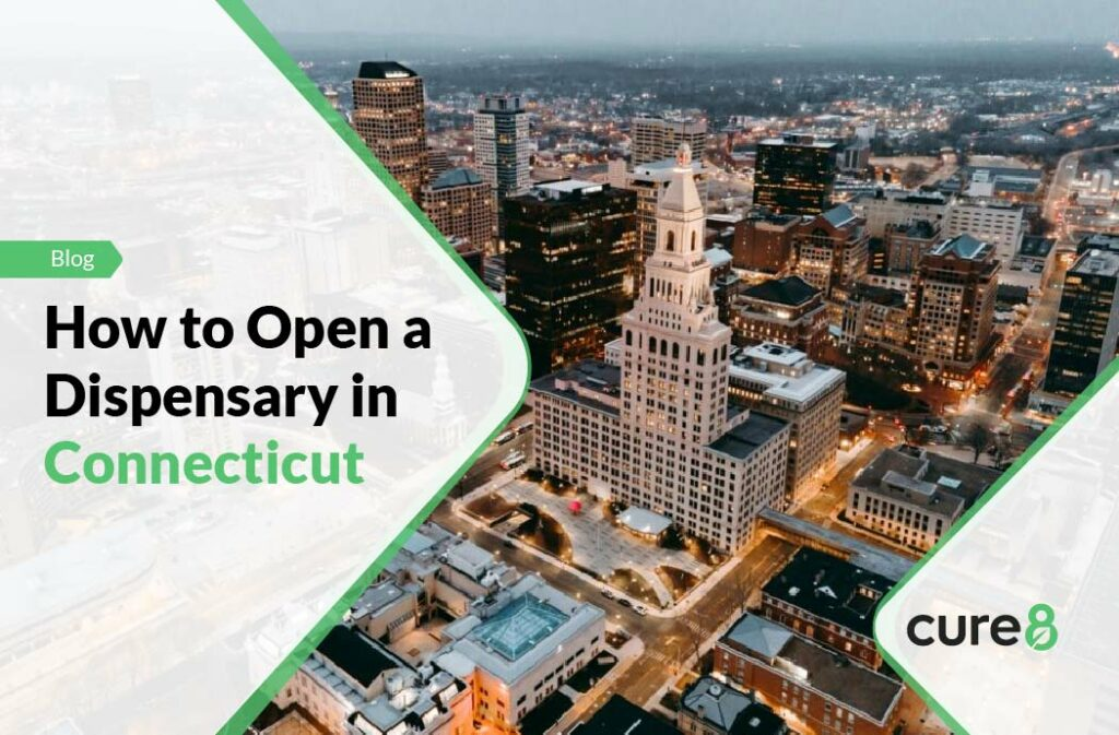 How to Open a Dispensary in Connecticut-01