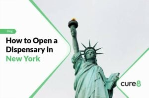 How to Open a Dispensary in New York-01