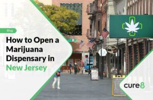 How to Open a Marijuana Dispensary in New Jersey-01
