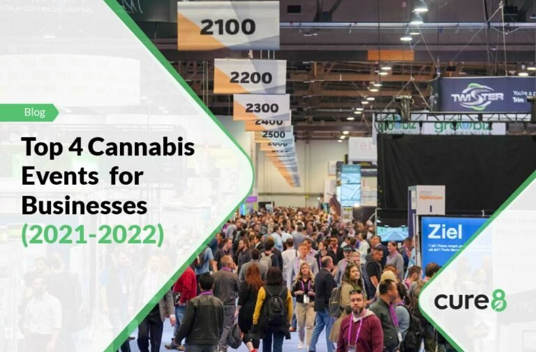 Top 4 Cannabis Events for Businesses (2021-2022)-01