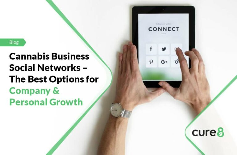 Cannabis Business Social Networks-01