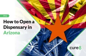 How to Open a Dispensary in Arizona-01