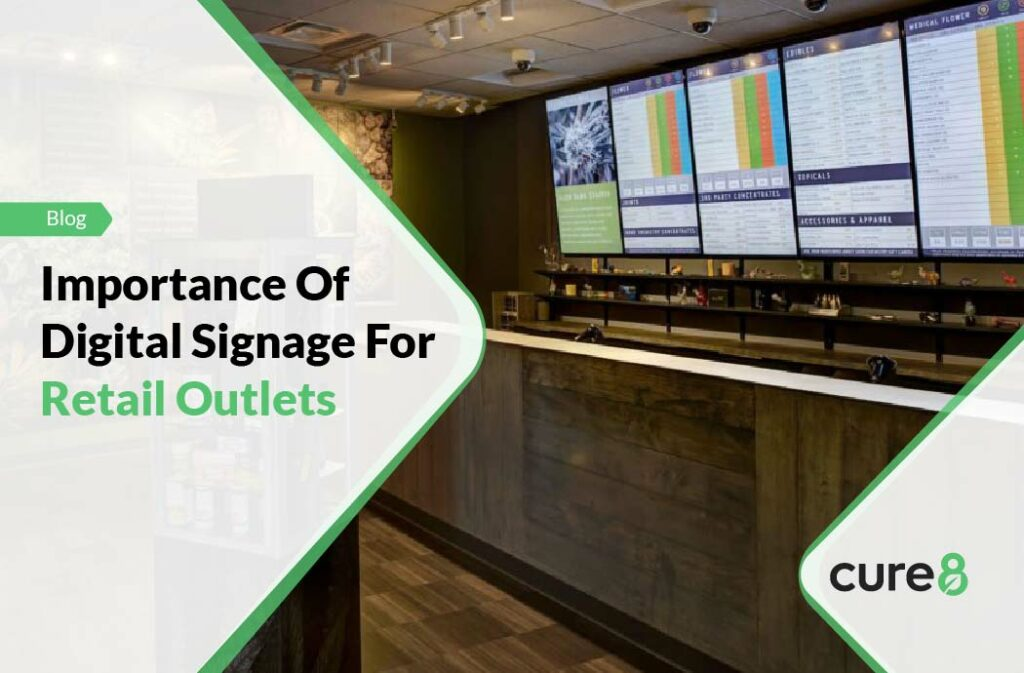 Importance Of Digital Signage For Retail Outlets-01