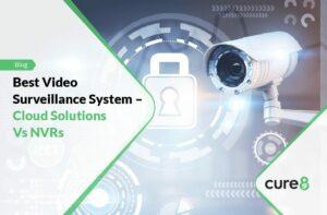 best_video_surveillance_system_____cloud_solutions_vs_nvrs-01